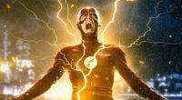 the flash season 7 4k 1615200765 200x110 - The Flash Season 7 4k - The Flash Season 7 4k wallpapers