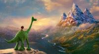 the good dinosaur 4k 1615193426 200x110 - The Good Dinosaur 4k - The Good Dinosaur 4k wallpapers