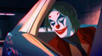 the joker night owl 4k 1616961105 200x110 - The Joker Night Owl 4k - The Joker Night Owl 4k wallpapers
