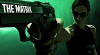 the matrix movie poster 4k 1615190635 200x110 - The Matrix Movie Poster 4k - The Matrix Movie Poster 4k wallpapers