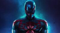 the spider man 2099 4k 1616957151 200x110 - The Spider Man 2099 4k - The Spider Man 2099 4k wallpapers