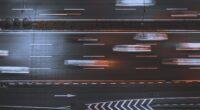 time lapse asphalt road 4k 1616093496 200x110 - Time Lapse Asphalt Road 4k - Time Lapse Asphalt Road 4k wallpapers