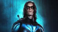 titans nightwing 4k 1615200906 200x110 - Titans Nightwing 4k - Titans Nightwing 4k wallpapers