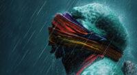 tmnt mask rain 4k 1616957151 200x110 - Tmnt Mask Rain 4k - Tmnt Mask Rain 4k wallpapers