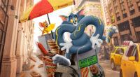 tom and jerry 2021 4k 1615192146 200x110 - Tom And Jerry 2021 4k - Tom And Jerry 2021 4k wallpapers