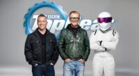 top gear season 28 4k 1615198952 200x110 - Top Gear Season 28 4k - Top Gear Season 28 4k wallpapers