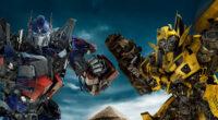 transformers revenge of the fallen 4k 1615193534 200x110 - Transformers Revenge Of The Fallen 4k - Transformers Revenge Of The Fallen 4k wallpapers