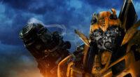 transformers revenge of the fallen 4k 1615193576 200x110 - Transformers Revenge Of The Fallen 4k - Transformers Revenge Of The Fallen 4k wallpapers