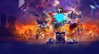 transformers war for cybertron 4k 1615199896 200x110 - Transformers War For Cybertron 4k - Transformers War For Cybertron 4k wallpapers