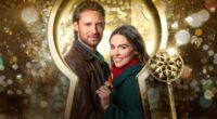 unlocking christmas movie 4k 1615191995 200x110 - Unlocking Christmas Movie 4k - Unlocking Christmas Movie 4k wallpapers
