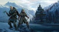 vinland saga assassins creed valhalla 4k 1615186065 200x110 - Vinland Saga Assassins Creed Valhalla 4k - Vinland Saga Assassins Creed Valhalla 4k wallpapers