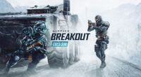 warface breakout cold sun 4k 1615133788 200x110 - Warface Breakout Cold Sun 4k - Warface Breakout Cold Sun 4k wallpapers