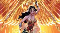 wonder woman 1984 bm variant 4k 1616954951 200x110 - Wonder Woman 1984 Bm Variant 4k - Wonder Woman 1984 Bm Variant 4k wallpapers