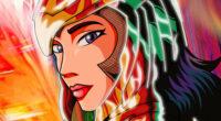 wonder woman 1984 illustration art 4k 1615194694 200x110 - Wonder Woman 1984 Illustration Art 4k - Wonder Woman 1984 Illustration Art 4k wallpapers