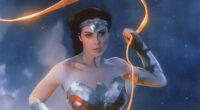 wonder woman 1984 movie art 4k 1615190814 200x110 - Wonder Woman 1984 Movie Art 4k - Wonder Woman 1984 Movie Art 4k wallpapers