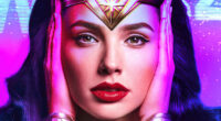 wonder woman 1984 outrun art 4k 1615191453 200x110 - Wonder Woman 1984 Outrun Art 4k - Wonder Woman 1984 Outrun Art 4k wallpapers