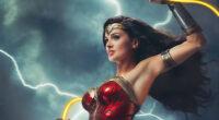wonder woman 2 cosplay 4k 1615194582 200x110 - Wonder Woman 2 Cosplay 4k - Wonder Woman 2 Cosplay 4k wallpapers