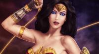wonder woman comic girl 4k 1616955055 200x110 - Wonder Woman Comic Girl 4k - Wonder Woman Comic Girl 4k wallpapers