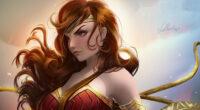 wonder woman fan digital art 4k 1616955055 200x110 - Wonder Woman Fan Digital Art 4k - Wonder Woman Fan Digital Art 4k wallpapers
