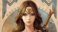 wonder woman hero art 4k 1616955318 200x110 - Wonder Woman Hero Art 4k - Wonder Woman Hero Art 4k wallpapers