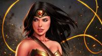 wonder woman superheroine 4k 1616955055 200x110 - Wonder Woman Superheroine 4k - Wonder Woman Superheroine 4k wallpapers