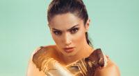 wonder woman x 4k 1616961289 200x110 - Wonder Woman X 4k - Wonder Woman X 4k wallpapers