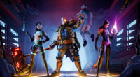 x force outfit fortnite 2021 4k 1614866055 200x110 - X Force Outfit Fortnite 2021 4k - X Force Outfit Fortnite 2021 4k wallpapers
