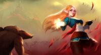 zelda throwing flame 4k 1614851363 200x110 - Zelda Throwing Flame 4k - Zelda Throwing Flame 4k wallpapers