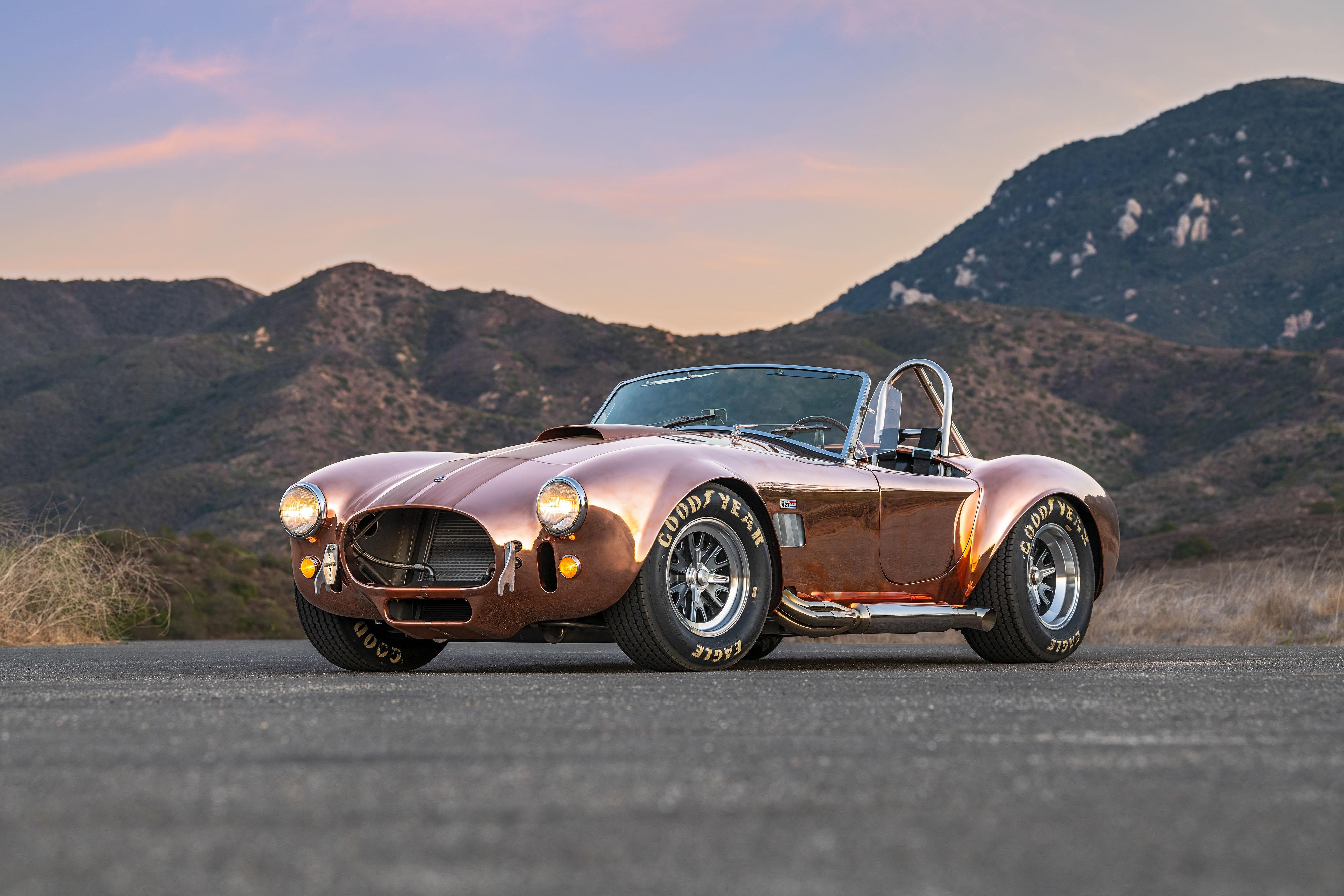 1965 shelby cobra 427 car 4k 1618920300 - 1965 Shelby Cobra 427 Car 4k - 1965 Shelby Cobra 427 Car 4k wallpapers