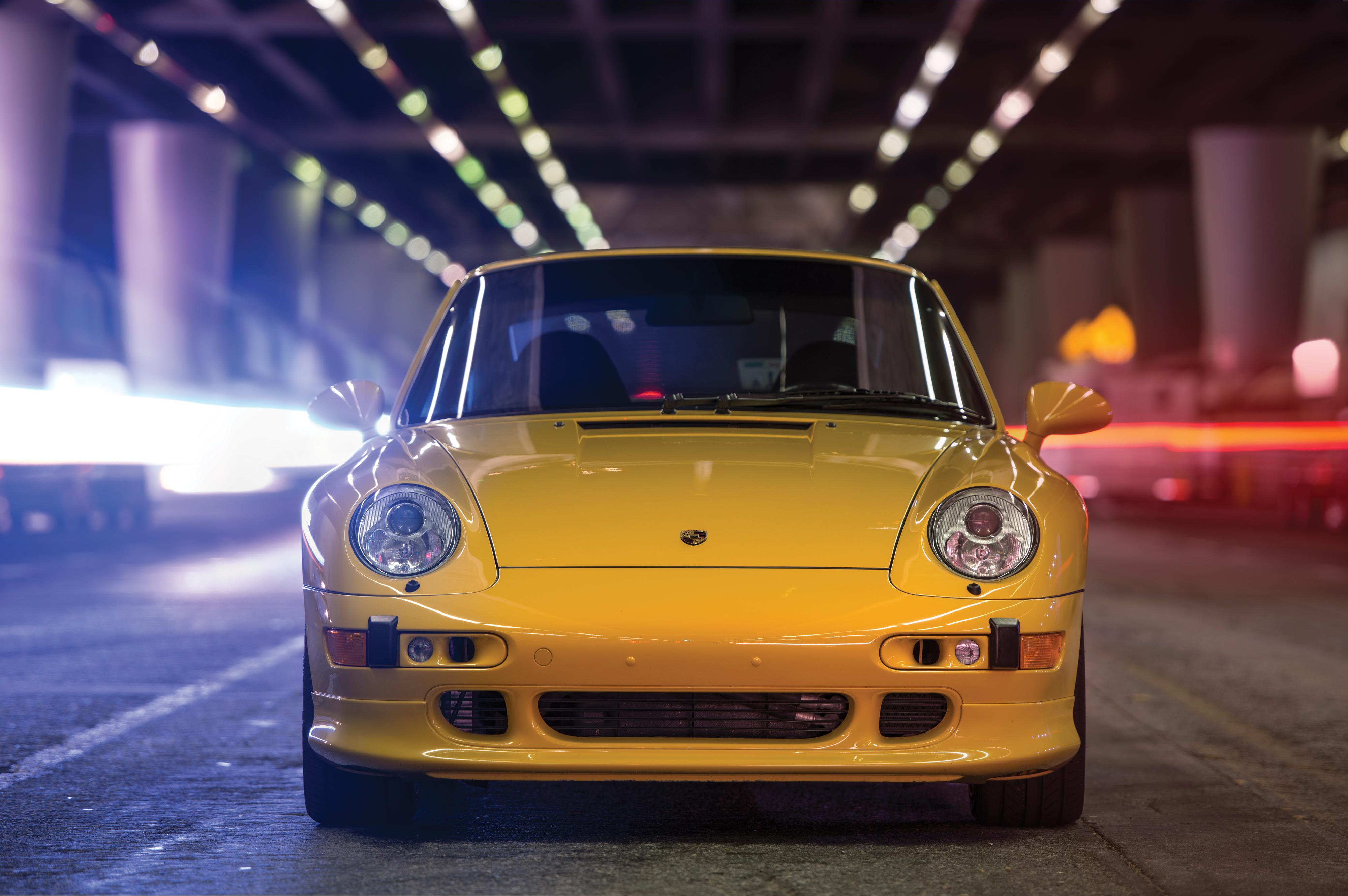 1997 porsche 911 turbo s coupe 4k 1618920194 - 1997 Porsche 911 Turbo S Coupe 4k - 1997 Porsche 911 Turbo S Coupe 4k wallpapers