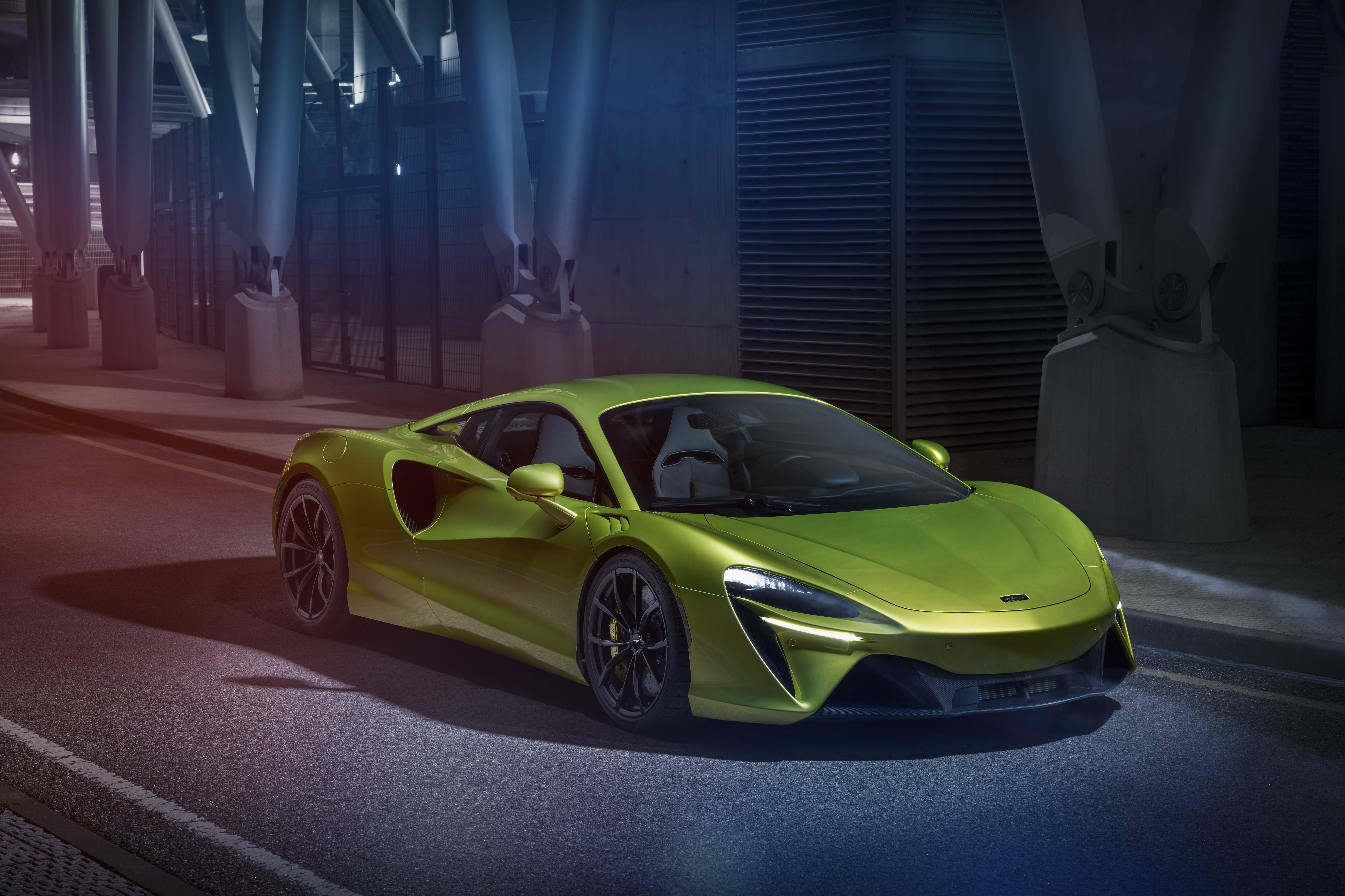 2021 mclaren artura 4k 1618920802 - 2021 McLaren Artura 4k - 2021 McLaren Artura 4k wallpapers