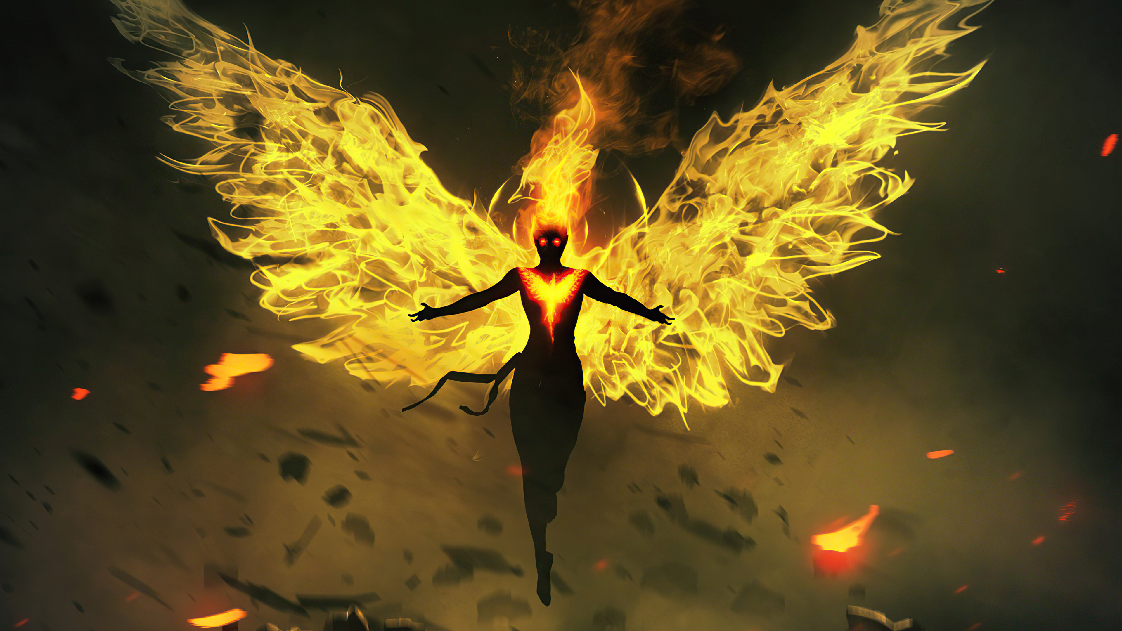 2021 pheonix artwork 4k 1619216109 - 2021 Pheonix Artwork 4k - 2021 Pheonix Artwork 4k wallpapers