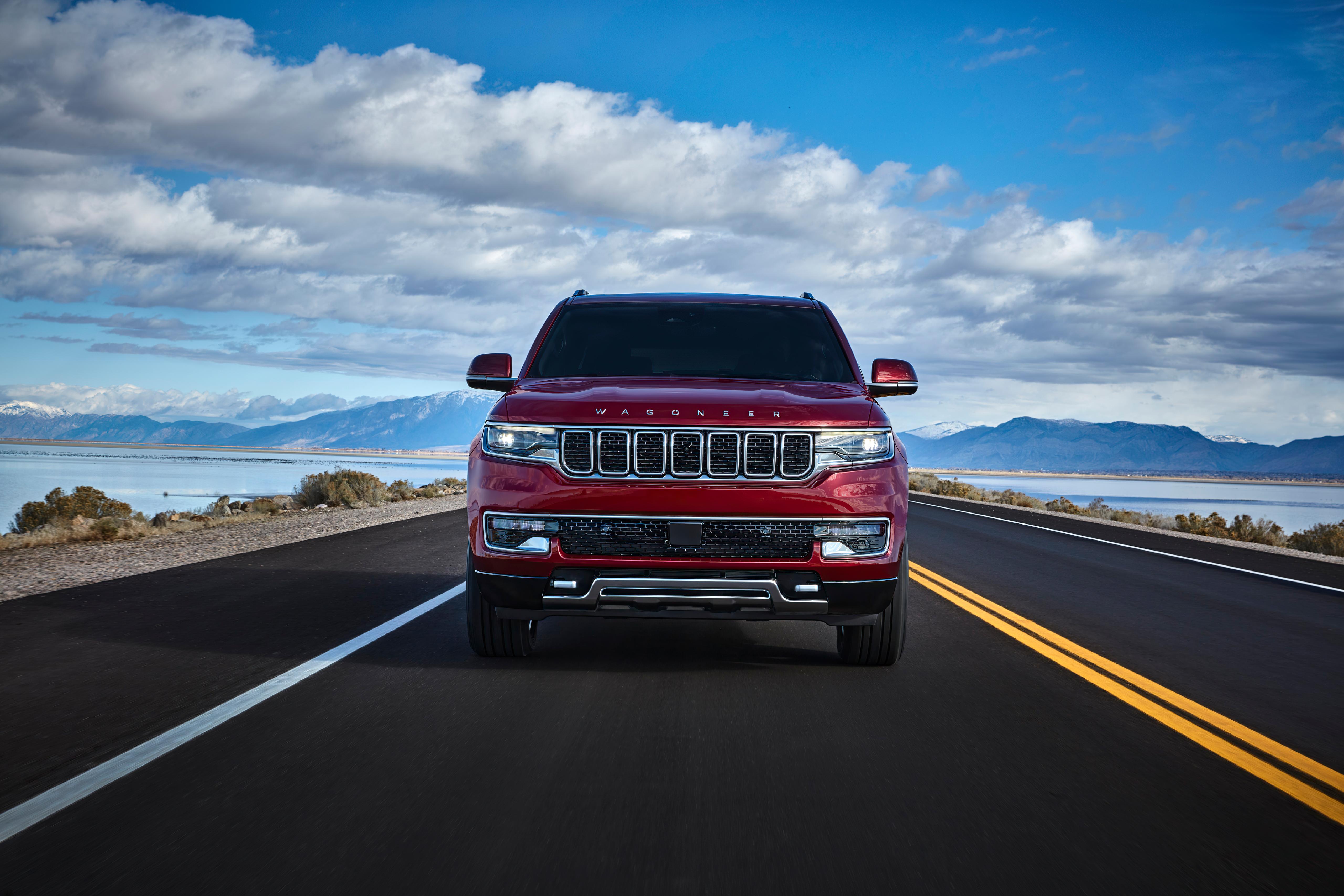 2022 jeep grand wagoneer series iii 4k 1618922966 1 - 2022 Jeep Grand Wagoneer Series III 4k - 2022 Jeep Grand Wagoneer Series III 4k wallpapers