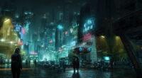 alone in scifi street 4k 1618127581 200x110 - Alone In Scifi Street 4k - Alone In Scifi Street 4k wallpapers