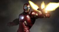 avengers iron man 4k 1617446697 200x110 - Avengers Iron Man 4k - Avengers Iron Man 4k wallpapers
