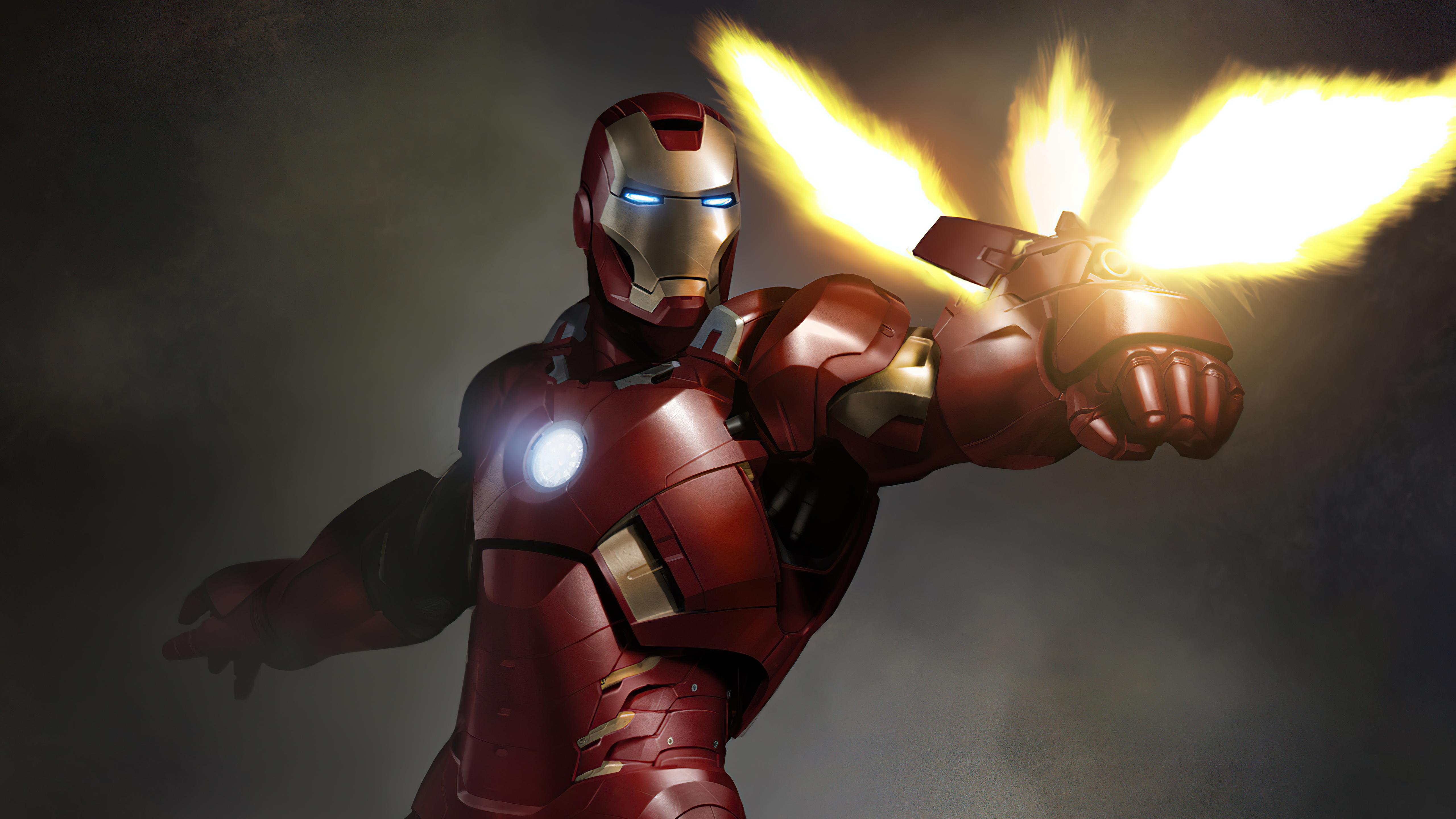avengers iron man 4k 1617446697 - Avengers Iron Man 4k - Avengers Iron Man 4k wallpapers