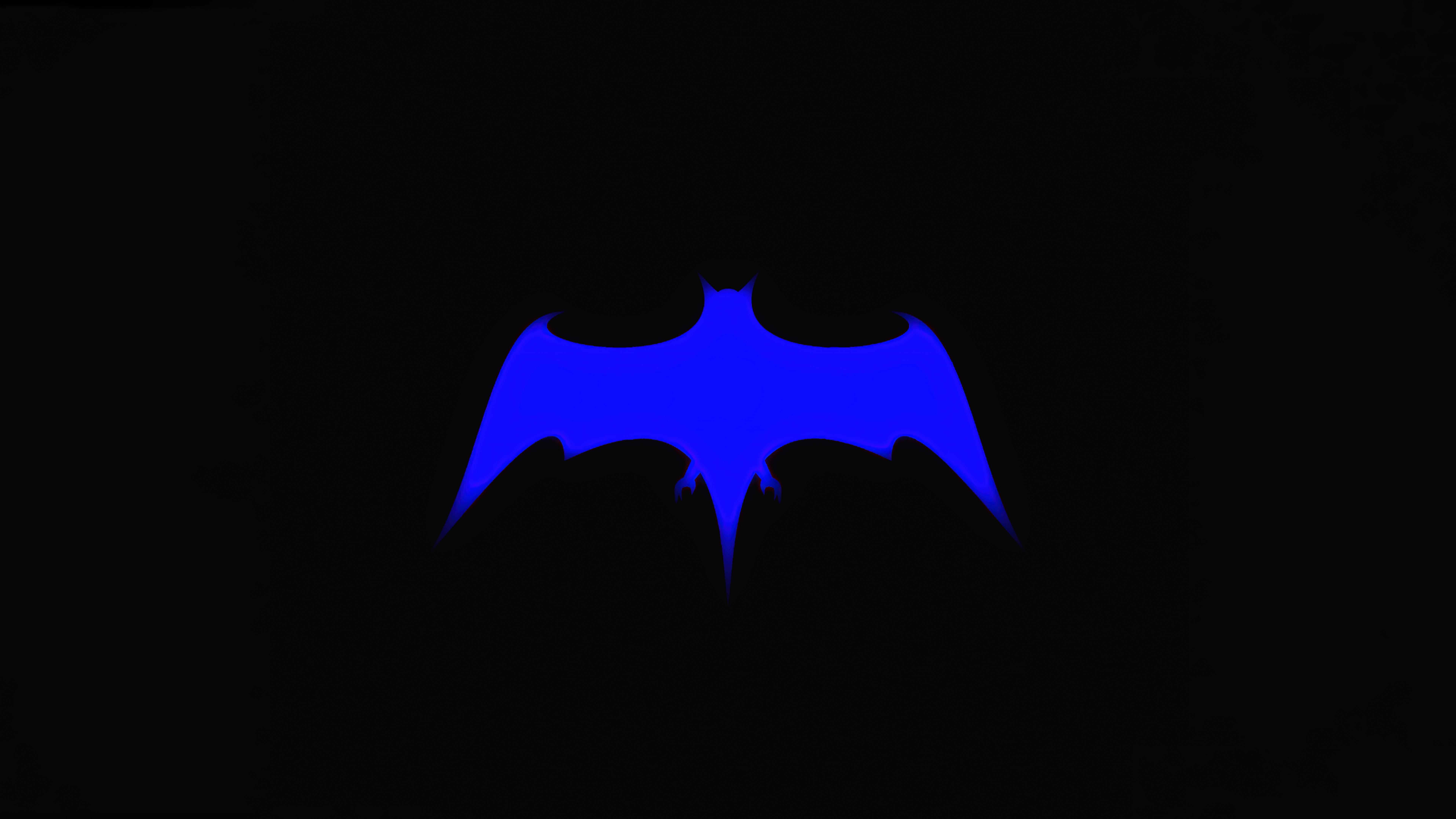 bat symbol 4k 1618132771 - Bat Symbol 4k - Bat Symbol 4k wallpapers