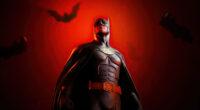 batman art 4k 1619216532 200x110 - Batman Art 4k - Batman Art 4k wallpapers