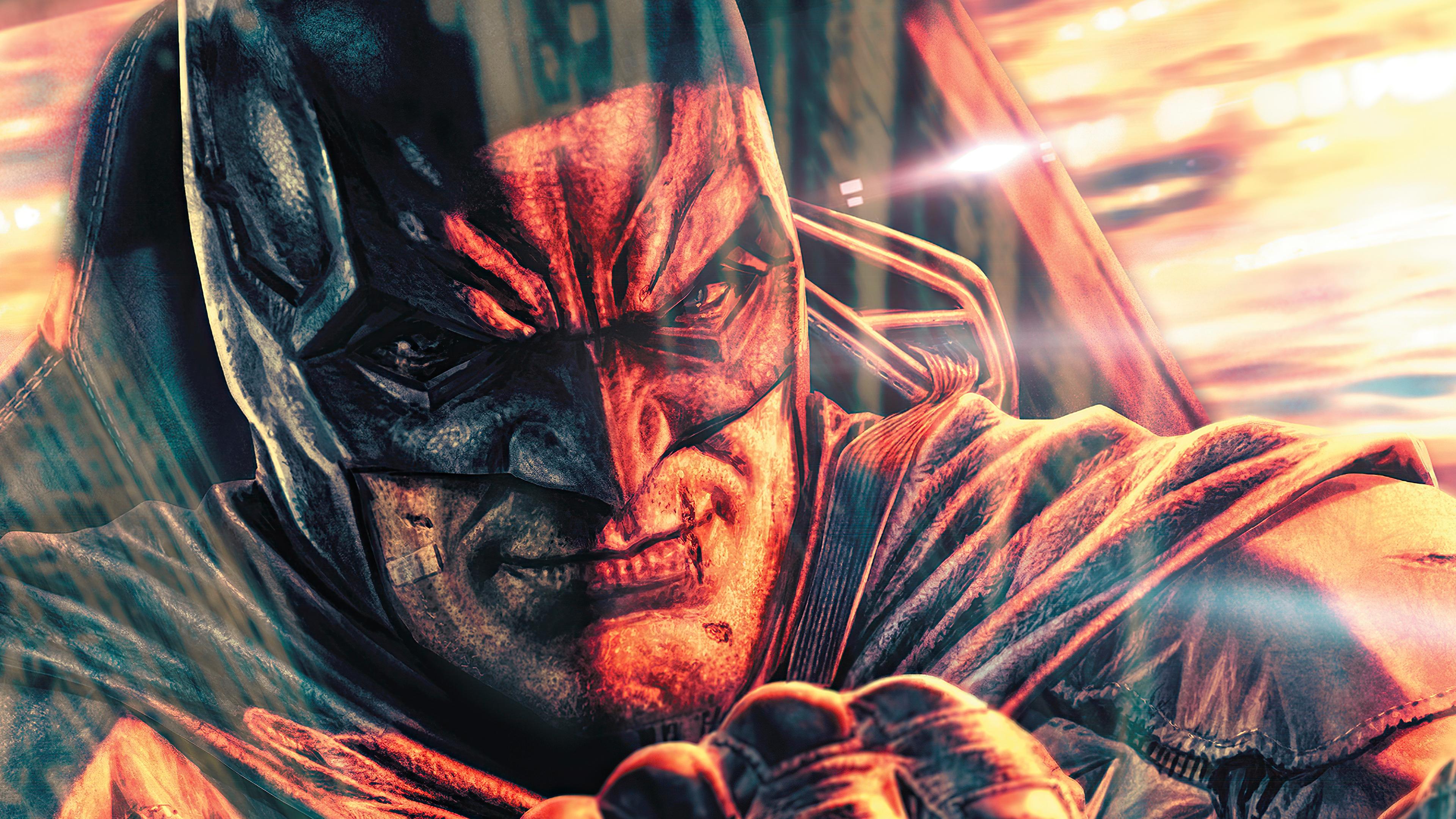 batman detective comic art 4k 1619215933 - Batman Detective Comic Art 4k - Batman Detective Comic Art 4k wallpapers