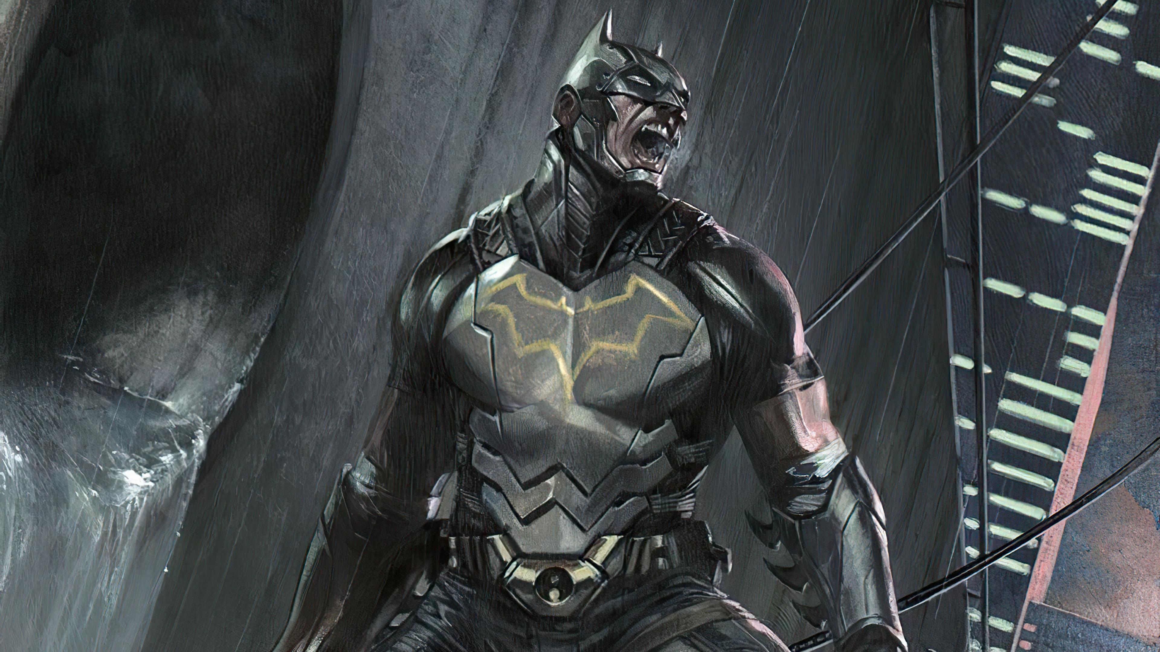 batman future state dark detective 4k 1619216532 - Batman Future State Dark Detective 4k - Batman Future State Dark Detective 4k wallpapers