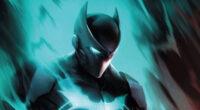batman lightning 4k 1617446709 200x110 - Batman Lightning 4k - Batman Lightning 4k wallpapers