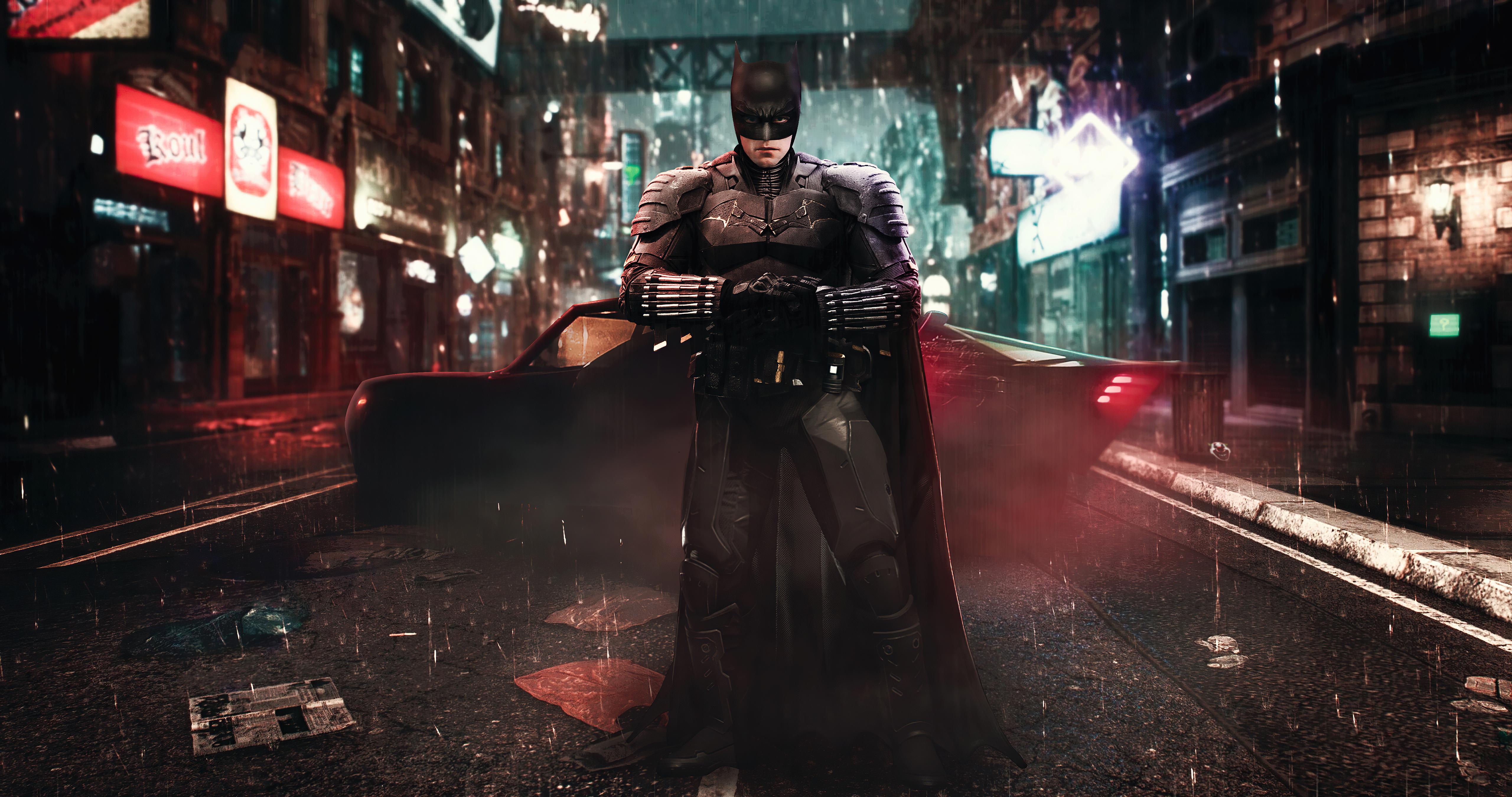 batman robert pattinson 4k 1619216532 - Batman Robert Pattinson 4k - Batman Robert Pattinson 4k wallpapers