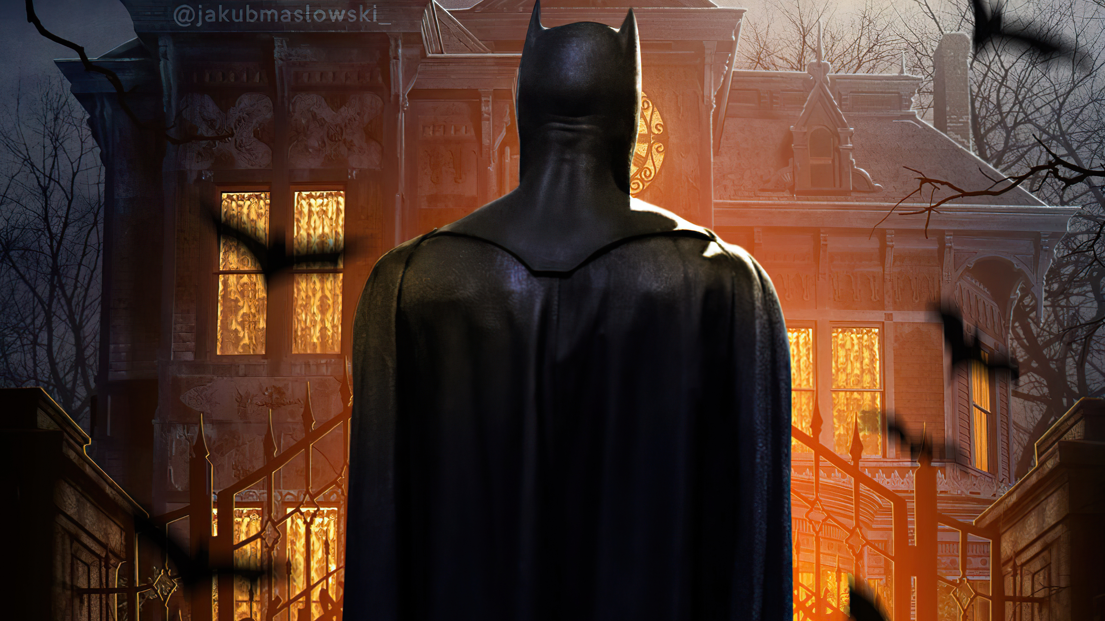 batman the worlds greatest detective 4k 1619215238 - Batman The Worlds Greatest Detective 4k - Batman The Worlds Greatest Detective 4k wallpapers