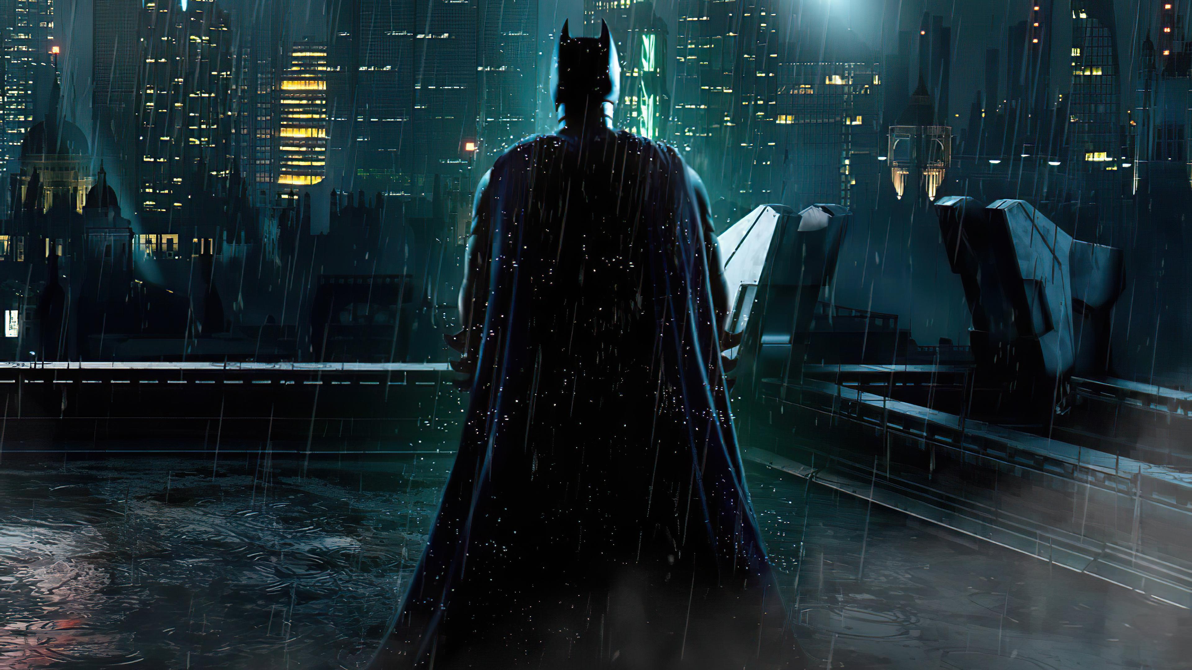 batman vs iron man rain 4k 1617446727 - Batman Vs Iron Man Rain 4k - Batman Vs Iron Man Rain 4k wallpapers