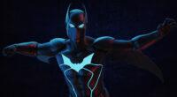 batwing neon 4k 1619216467 200x110 - Batwing Neon 4k - Batwing Neon 4k wallpapers
