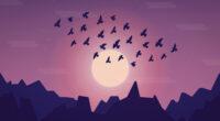 birds sky minimal 4k 1618132771 200x110 - Birds Sky Minimal 4k - Birds Sky Minimal 4k wallpapers