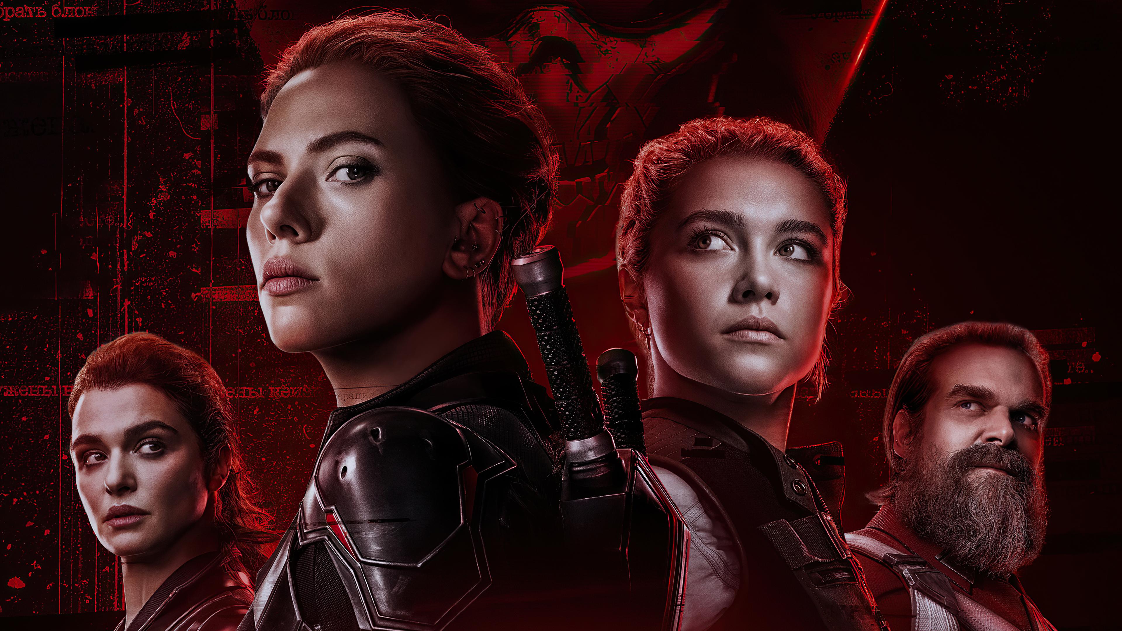 black widow movie 2021 4k 1618166500 - Black Widow Movie 2021 4k - Black Widow Movie 2021 4k wallpapers
