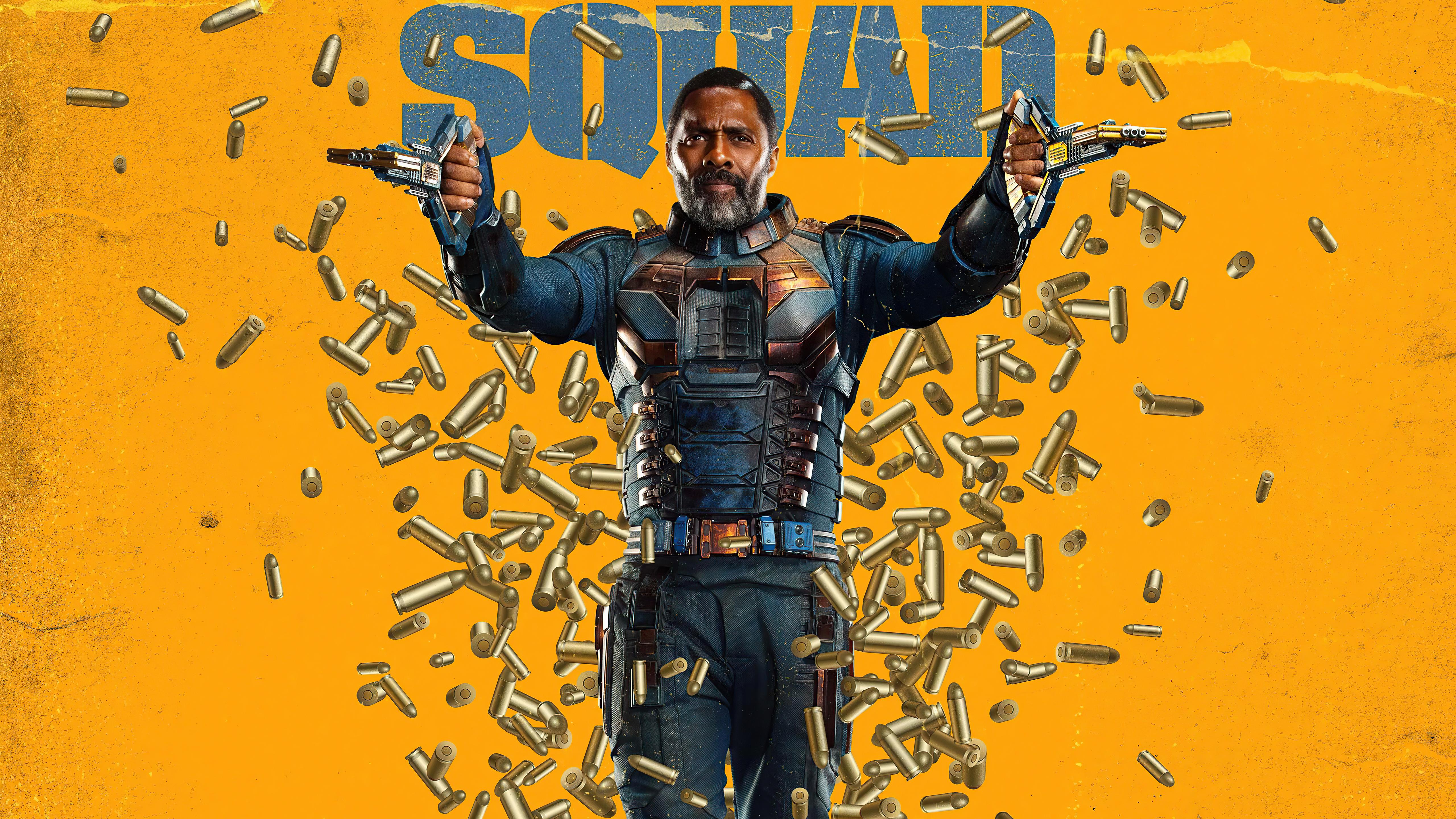 bloodsport the suicide squad 2021 4k 1618166347 - Bloodsport The Suicide Squad 2021 4k - Bloodsport The Suicide Squad 2021 4k wallpapers