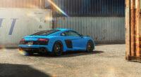 blue audi r8 4k 1618922966 200x110 - Blue Audi R8 4k - Blue Audi R8 4k wallpapers