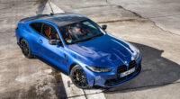 bmw m4 2021 4k 1618921841 200x110 - BMW M4 2021 4k - BMW M4 2021 4k wallpapers